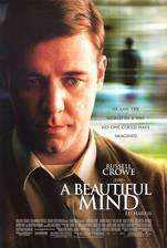 Movie A Beautiful Mind