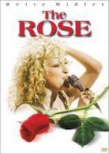Movie The Rose