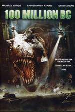 Movie 100 Million BC