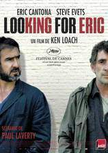 Movie Looking for Eric