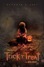 Movie Trick 'r Treat