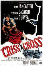 Movie Criss Cross