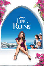 Movie My Life in Ruins