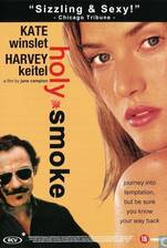 Movie Holy Smoke