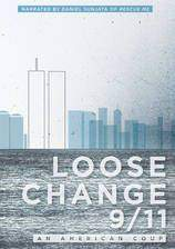 Movie Loose Change 9/11: An American Coup