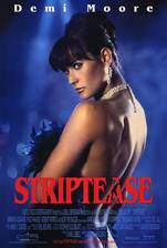 Movie Striptease