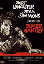 Movie Elmer Gantry