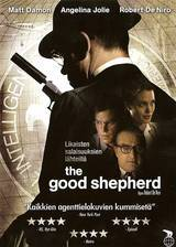Movie The Good Shepherd