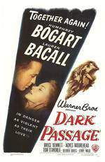 Movie Dark Passage