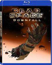 Movie Dead Space: Downfall
