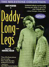 Movie Daddy-Long-Legs