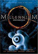 Movie Millenium