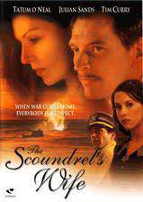 Movie The Scoundrel's Wife
