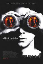 Movie Disturbia