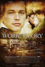 Movie The Work and the Glory
