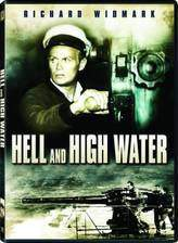 Movie Hell and High Water
