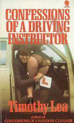 Movie Confessions of a Driving Instructor