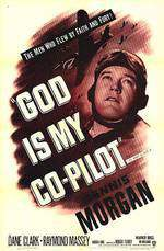 Movie God Is My Co-Pilot