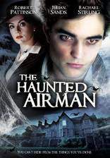 Movie The Haunted Airman
