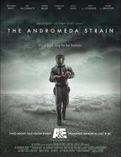 Movie The Andromeda Strain