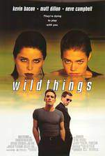 Movie Wild Things