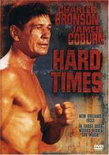 Movie Hard Times