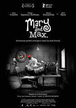 Movie Mary and Max