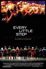 Movie Every Little Step