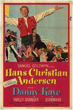 Movie Hans Christian Anderson