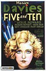 Movie Five and Ten
