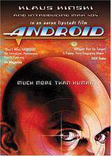 Movie Android