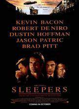 Movie Sleepers