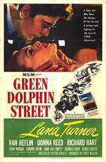 Movie Green Dolphin Street