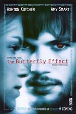Movie The Butterfly Effect