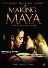 Movie Making Maya