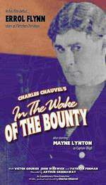 Movie In the Wake of the Bounty