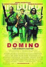 Movie Domino