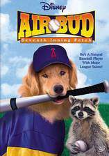 Movie Air Bud: Seventh Inning Fetch