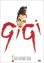 Movie Gigi