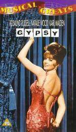 Movie Gypsy