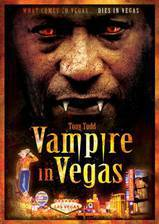 Movie Vampire in Vegas