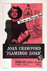 Movie Flamingo Road