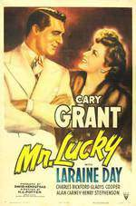 Movie Mr. Lucky