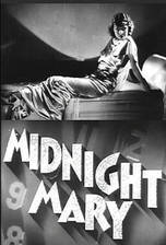 Movie Midnight Mary