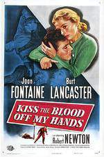 Movie Kiss the Blood Off My Hands