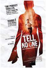 Movie Tell No One