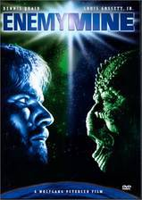 Movie Enemy Mine