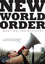Movie New World Order