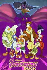Movie Darkwing Duck