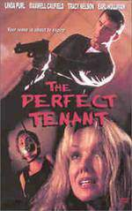 Movie The Perfect Tenant